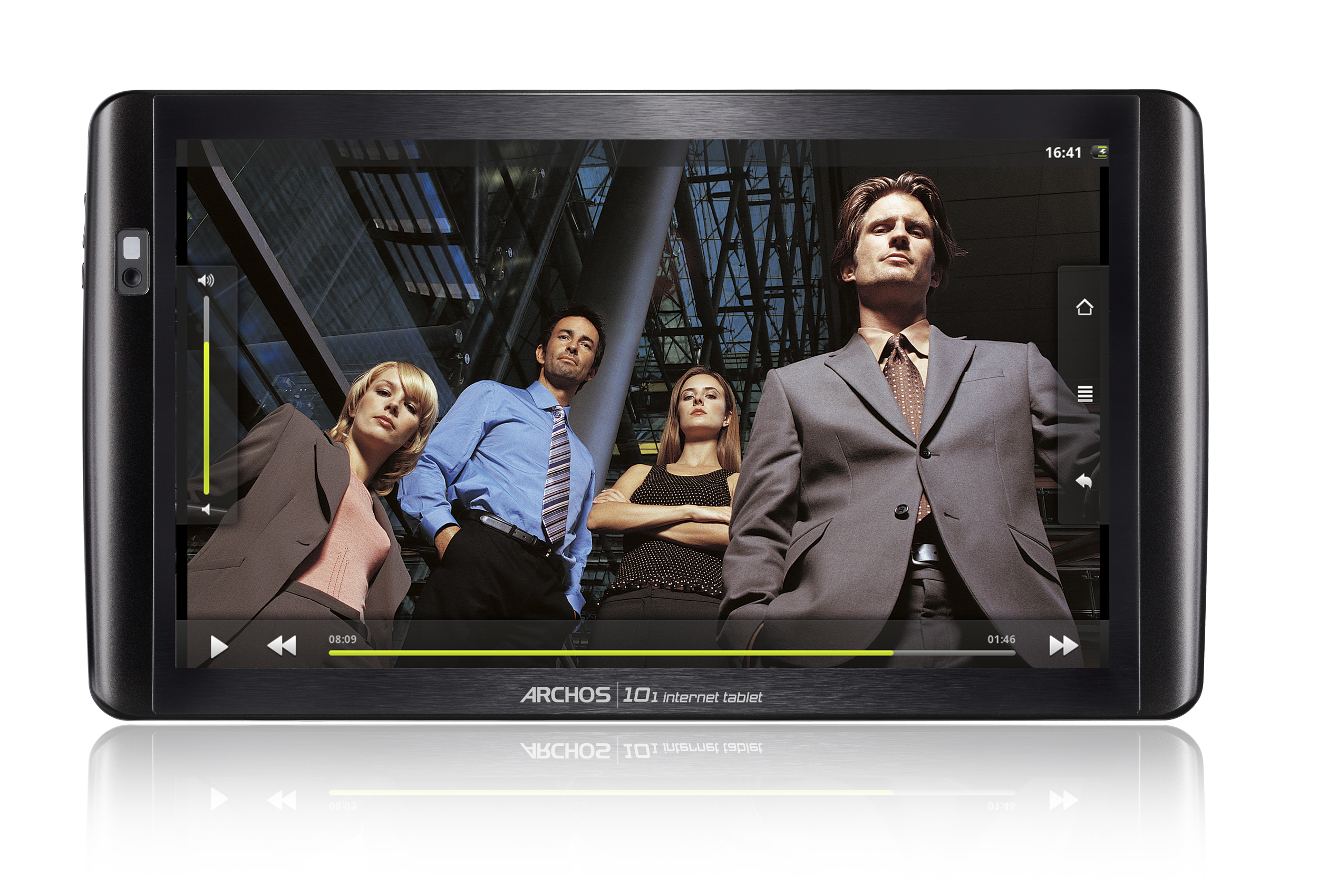 microsoft surface algiz for tablet outdoor compared blind the rugged to tab samsung blinds galaxy