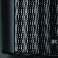 Krix Tropix 2-way outdoor speaker photo (2.19MB jpg).