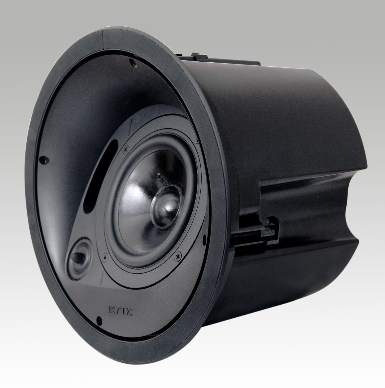 Krix Atmospherix A20 In Ceiling Speaker For Multi Room