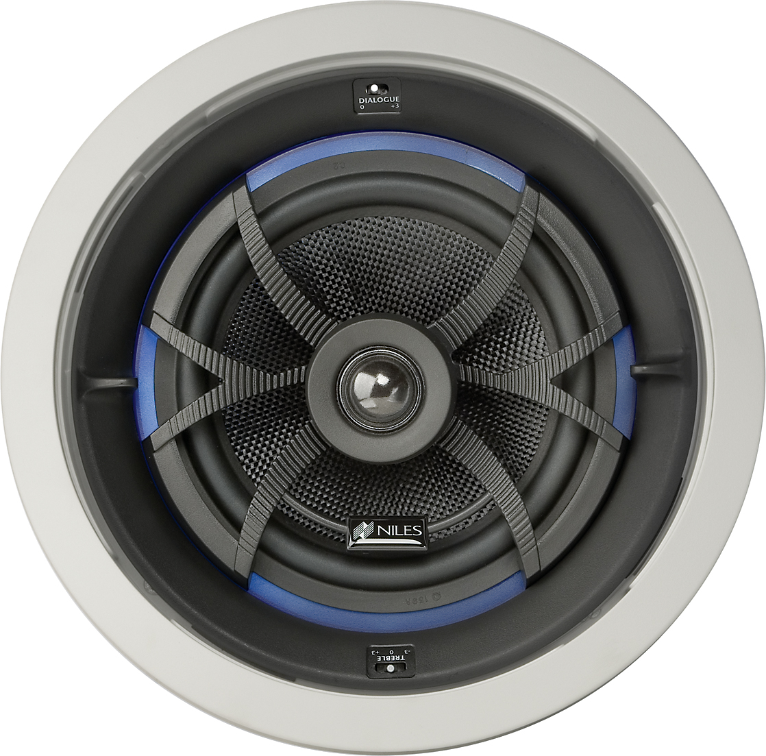 Niles in-ceiling speakers: CM700 Series  Clever Home automation